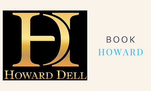Book Howard Dell