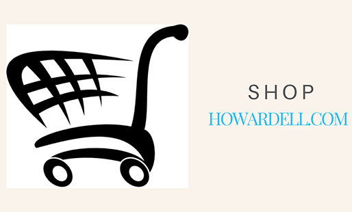 Shop Howard Dell Site