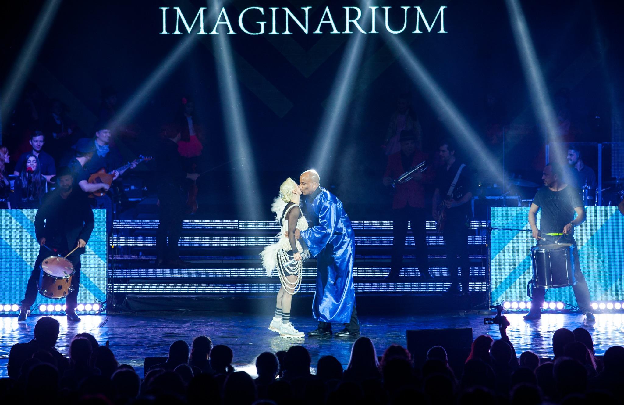 Loredana Imaginarium 7 nov 2015 (48 of 318)