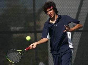 DPT.Tennis-CDMvNH-1.032108.KT